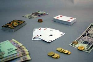 Betalningsmetoder Casino och Kasino