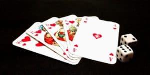 Lojalitetsbonus hos svenska och utländska Casinon