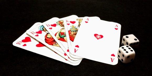 Lojalitetsbonus Casino
