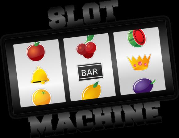 Svenska casino på Internet