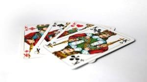 Tjäna pengar Betsson Poker