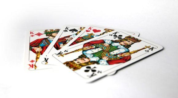 Tjana pengar Betsson Poker