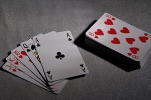Tjäna pengar Everest Poker