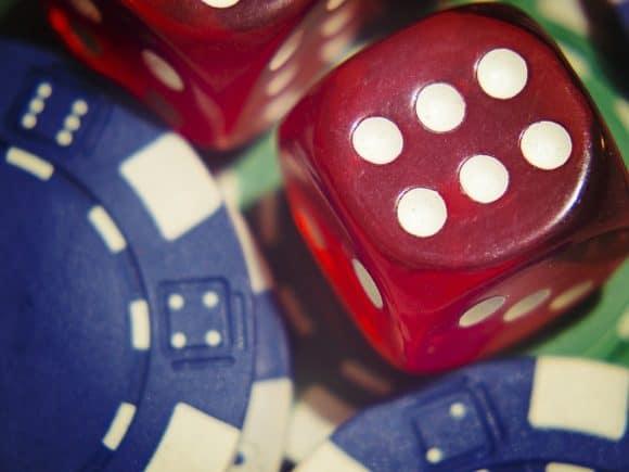 Tjana pengar Mummys Casino