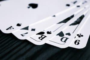 Tjäna pengar Party Poker