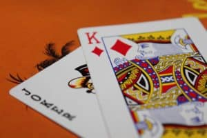 Tjäna pengar Roxy Palace Casino