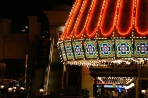 Tjäna pengar Unibet Casino