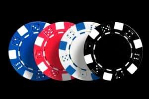 Tjäna pengar Unibet Poker