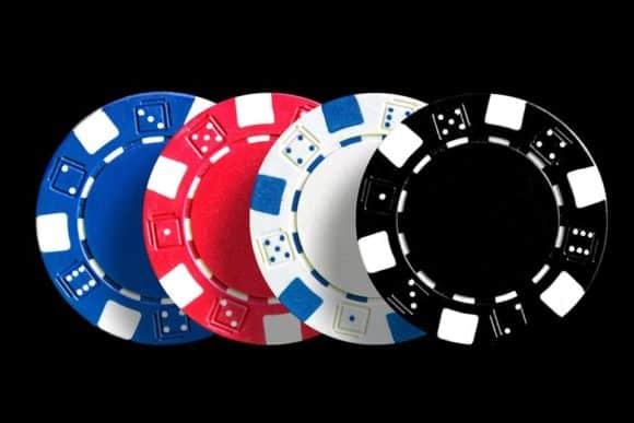 Tjana pengar Unibet Poker