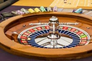 Tjäna pengar Casino Club Casino