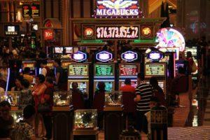 Vart att tanka nar du skall spela på Casino