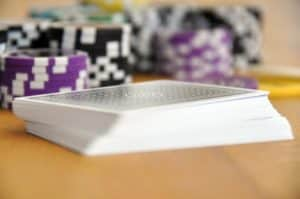 Tjäna pengar Pokerstars