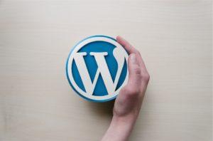 Fördelar med WordPress