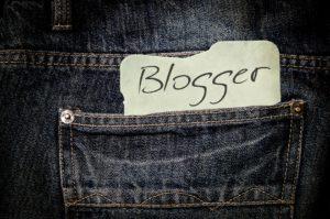 Få kommentarer på dina blogginlägg