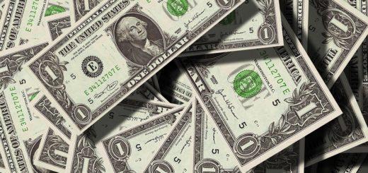 Tjana mycket pengar pa Internet