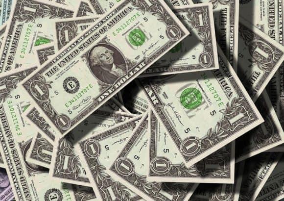 10 tips för dig som vill tjäna mycket pengar