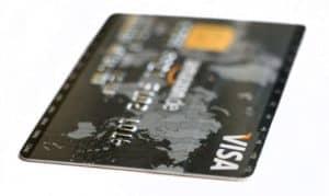 Kreditkort – Vad är ett kreditkort?