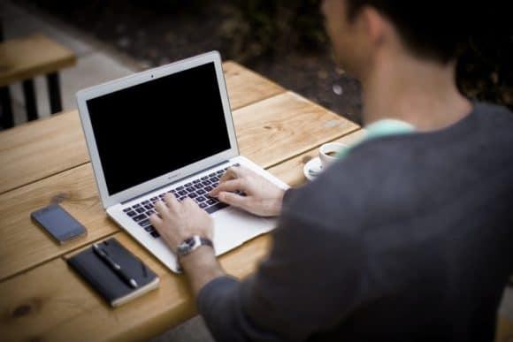 Bli en bättre bloggare – 73 tips