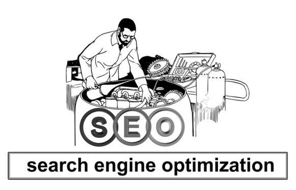 Seo-forum.se är perfekt för sökmotoroptimerare