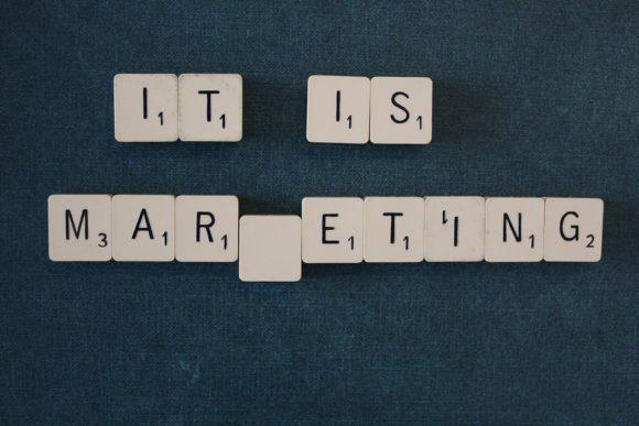 affiliatemarknadsforing 6 steg
