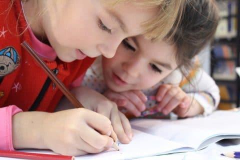 Tjäna pengar klassresa – Pengar till skolresa