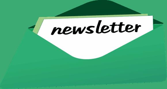 fordelar-med-epostmarknadsforing-och-nyhetsbrev