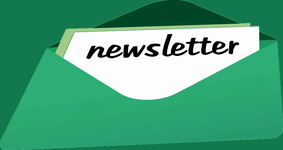 Fördelar med epostmarknadsföring och nyhetsbrev