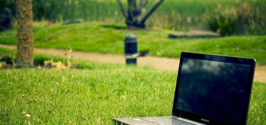 skapa-dig-ett-arbete-pa-internet