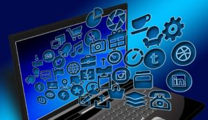 Upptid webbhotell – Vad är upptid på ett webbhotell?